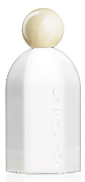 Balenciaga Balenciaga Body Lotion 200ml