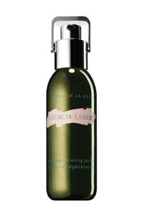 Crème de la Mer The Regenerating Serum 30ml