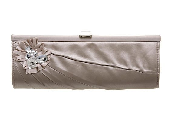 Dune Lessica diamante clutch product image