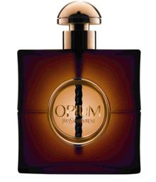 Yves Saint Laurent Opium Eau De Parfum 30ml