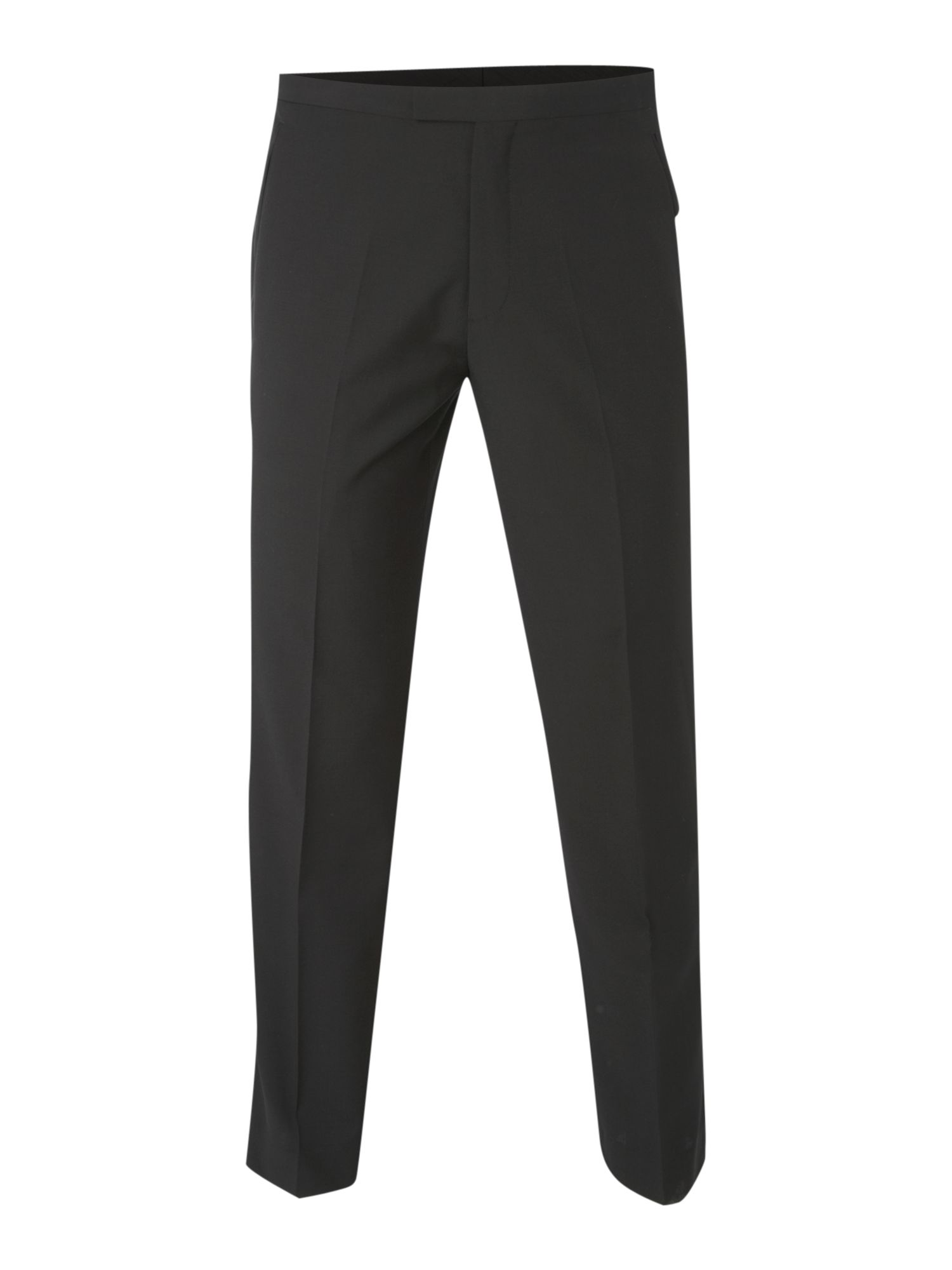 Harewood dress trousers