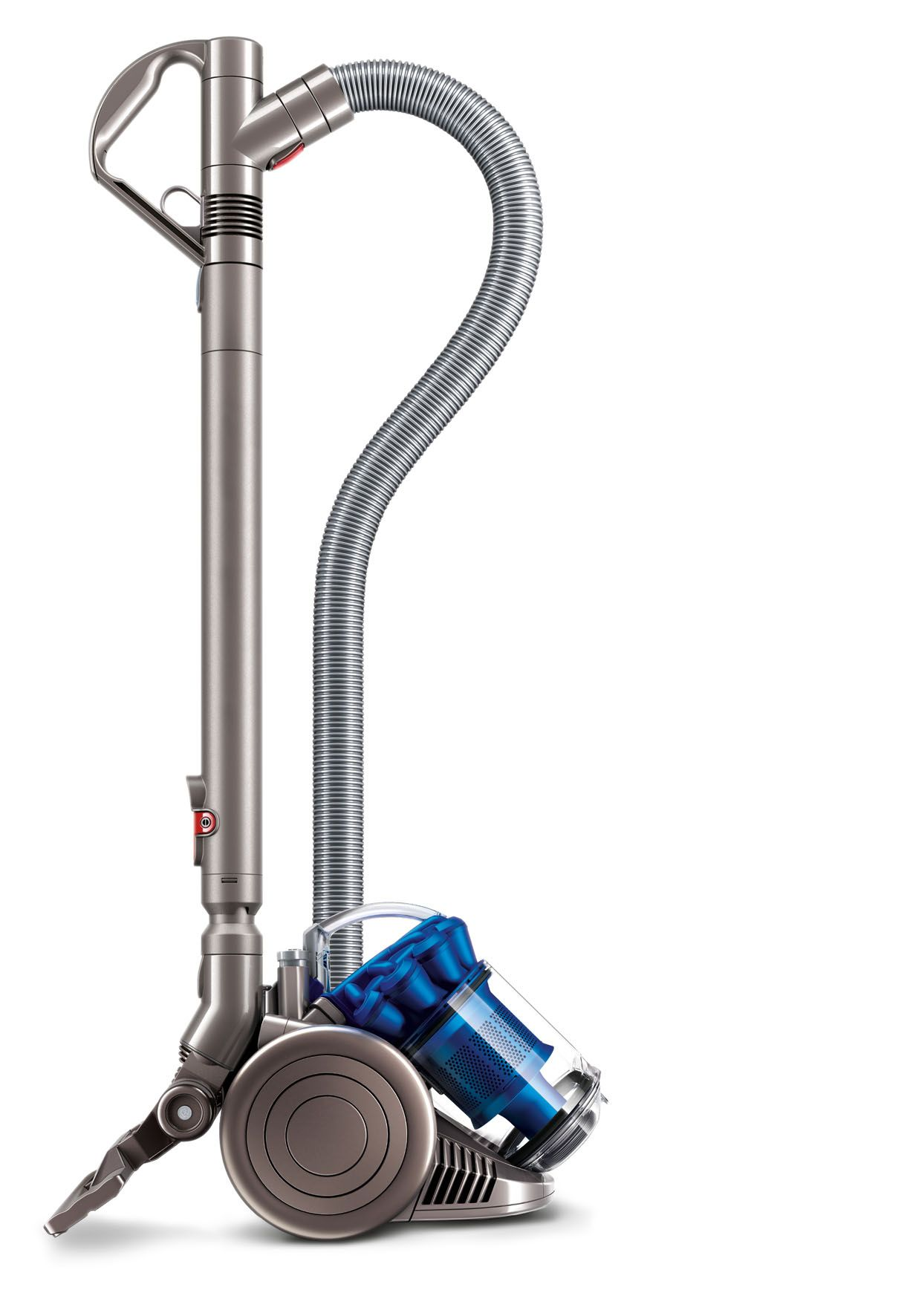 buy cheap dyson cylinder vacuum cleaner compare vacuum cleaners prices for best uk deals. Black Bedroom Furniture Sets. Home Design Ideas