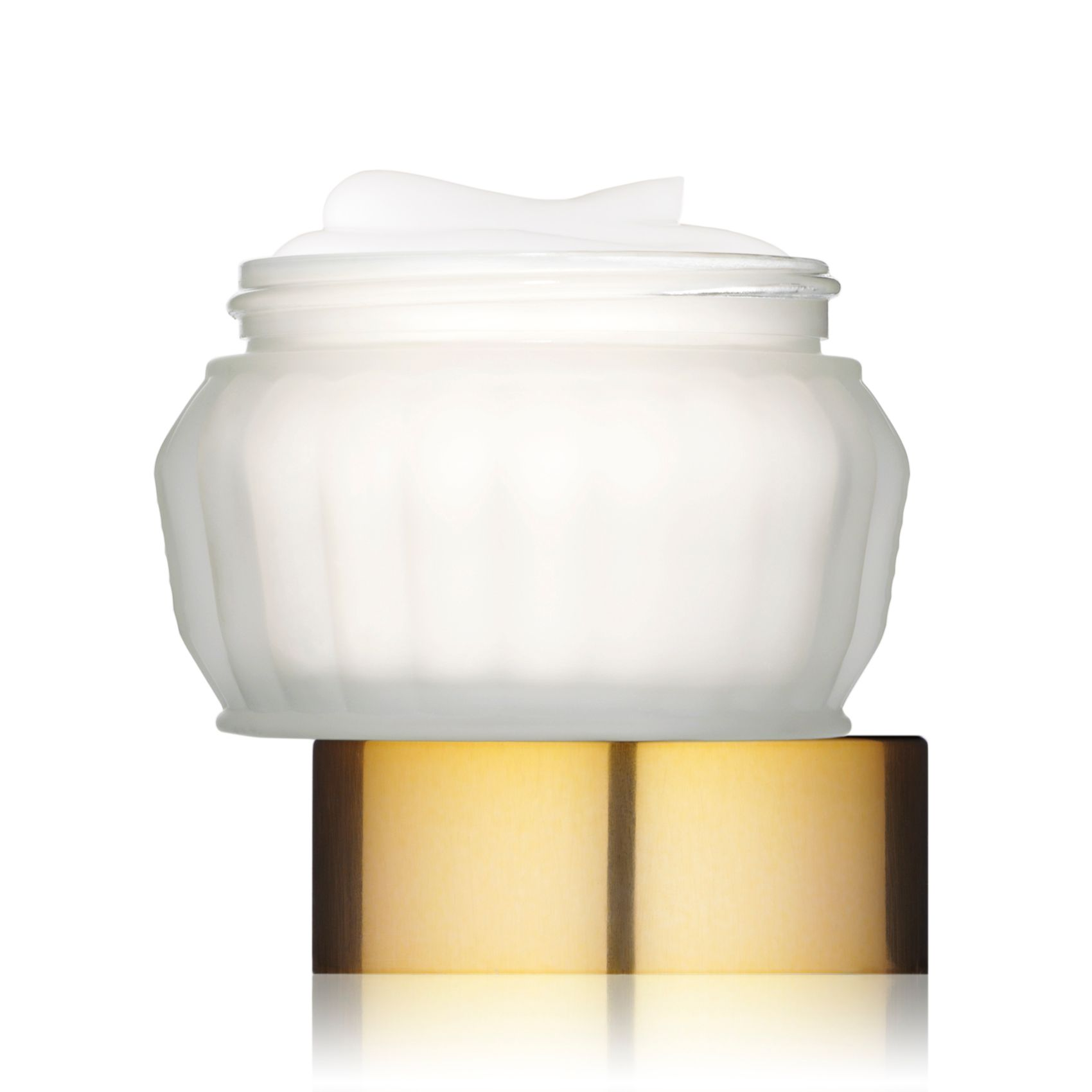 Estée Lauder Youth Dew Perfumed Body Creme
