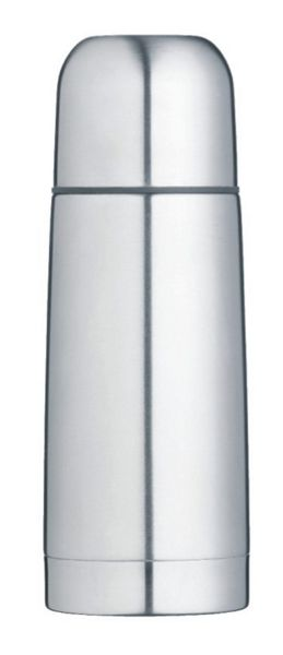 Masterclass 300ml Vacuum Flask