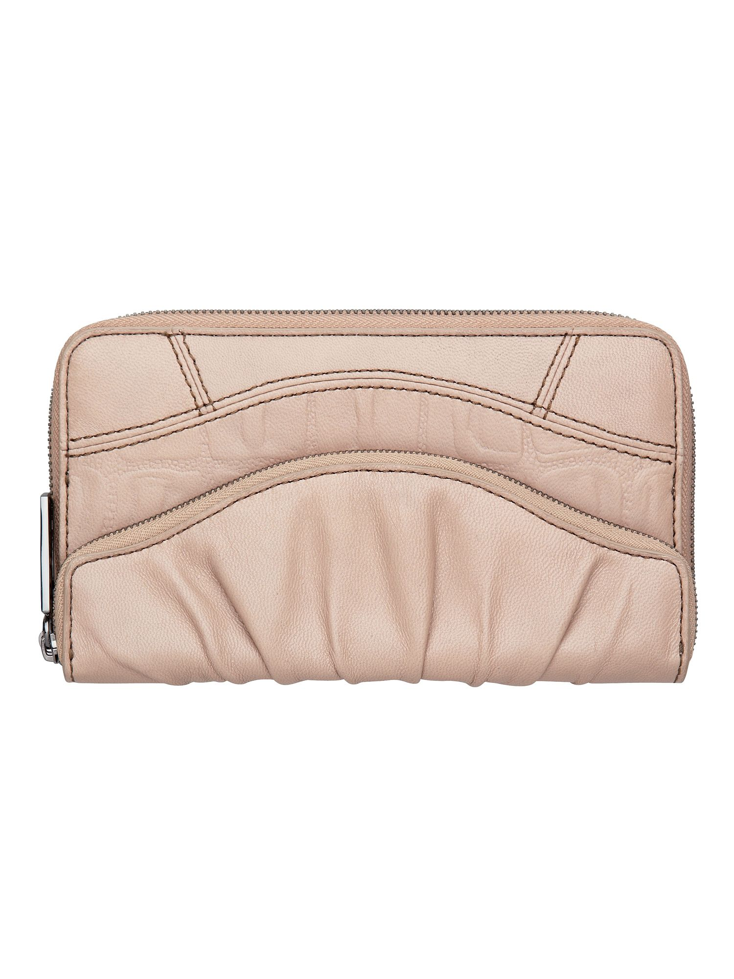 Mimco Bartertown wallet product image