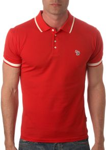 Paul Smith World Cup Polo