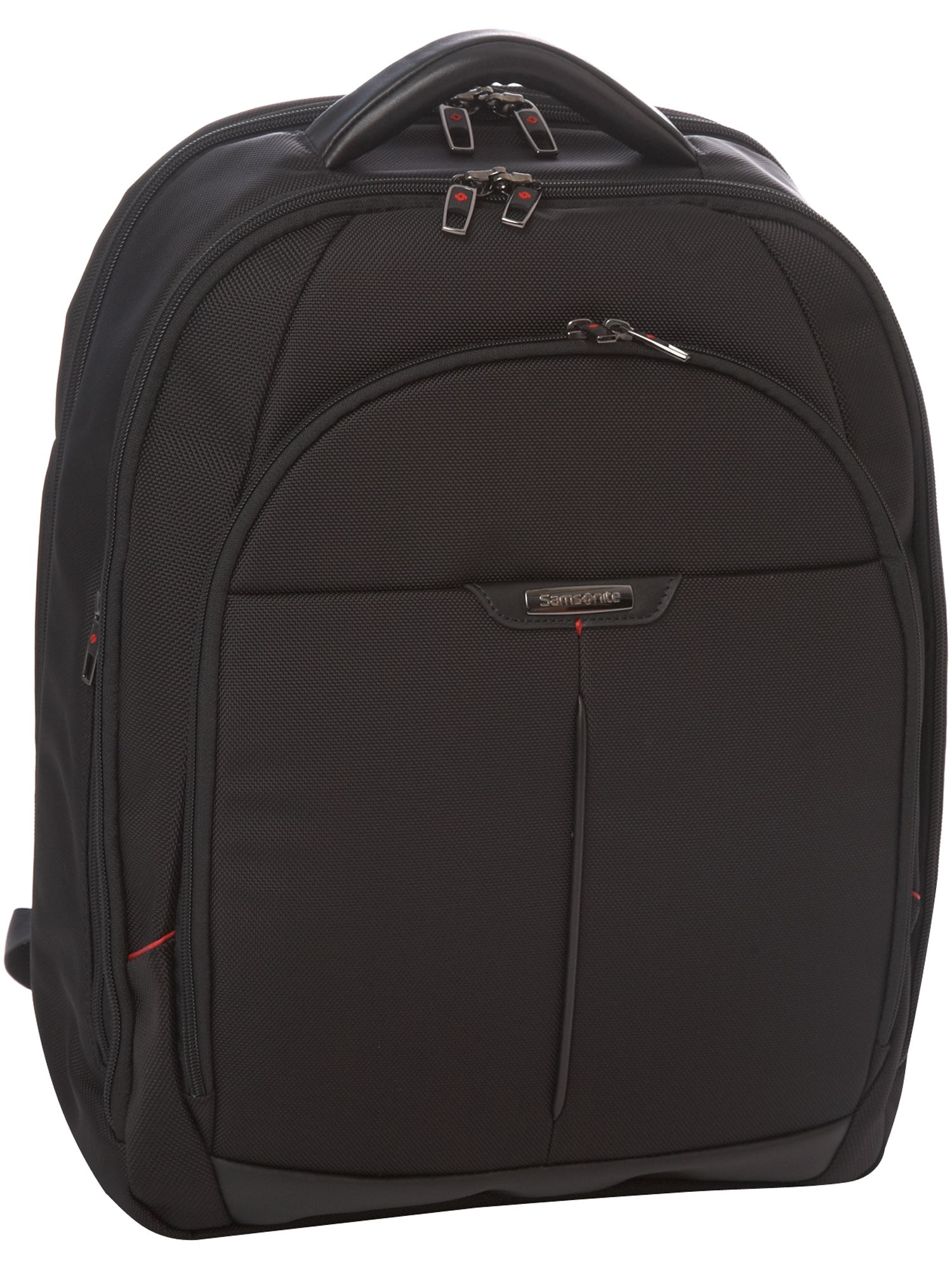 Pro-DLX laptop backpack