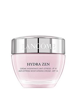 Hydra Zen Neurocalm Normal Skin 50ml SPF15