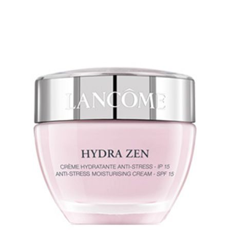 Lancôme Hydra Zen Neurocalm Normal Skin 50ml SPF15