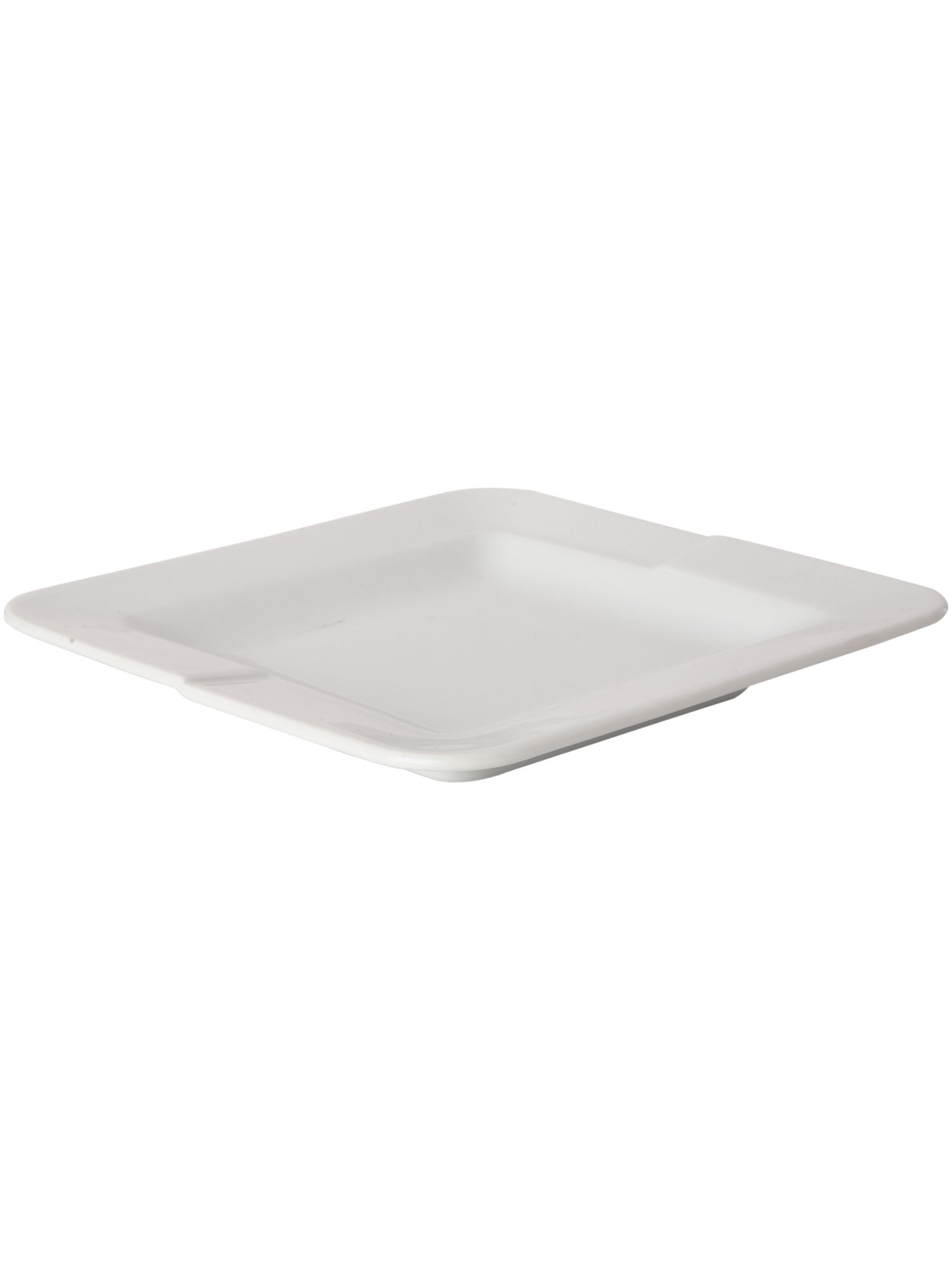 James Martin Dine Squares Tea Plate
