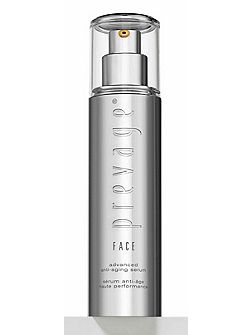 Elizabeth Arden Prevage Prevage Anti-aging Daily Serum