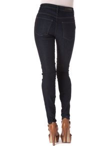 Cult skinny jeans