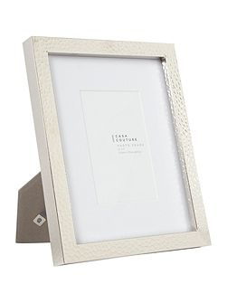 Casa Couture Westcroft 4 x 6 photo frame