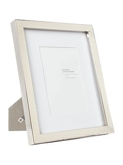 Westcroft 5 x 7 photo frame