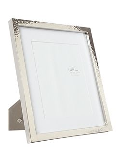 Casa Couture Westcroft 8 x 10 photo frame