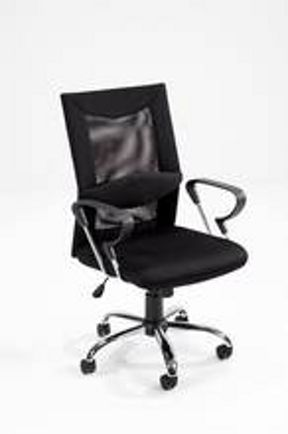 Actona Axel mesh office chair 137414134 product image