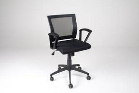 Actona 4-IT home office chair 137414346 product image
