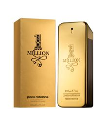 1 Million For Men Eau de Toilette 200ml