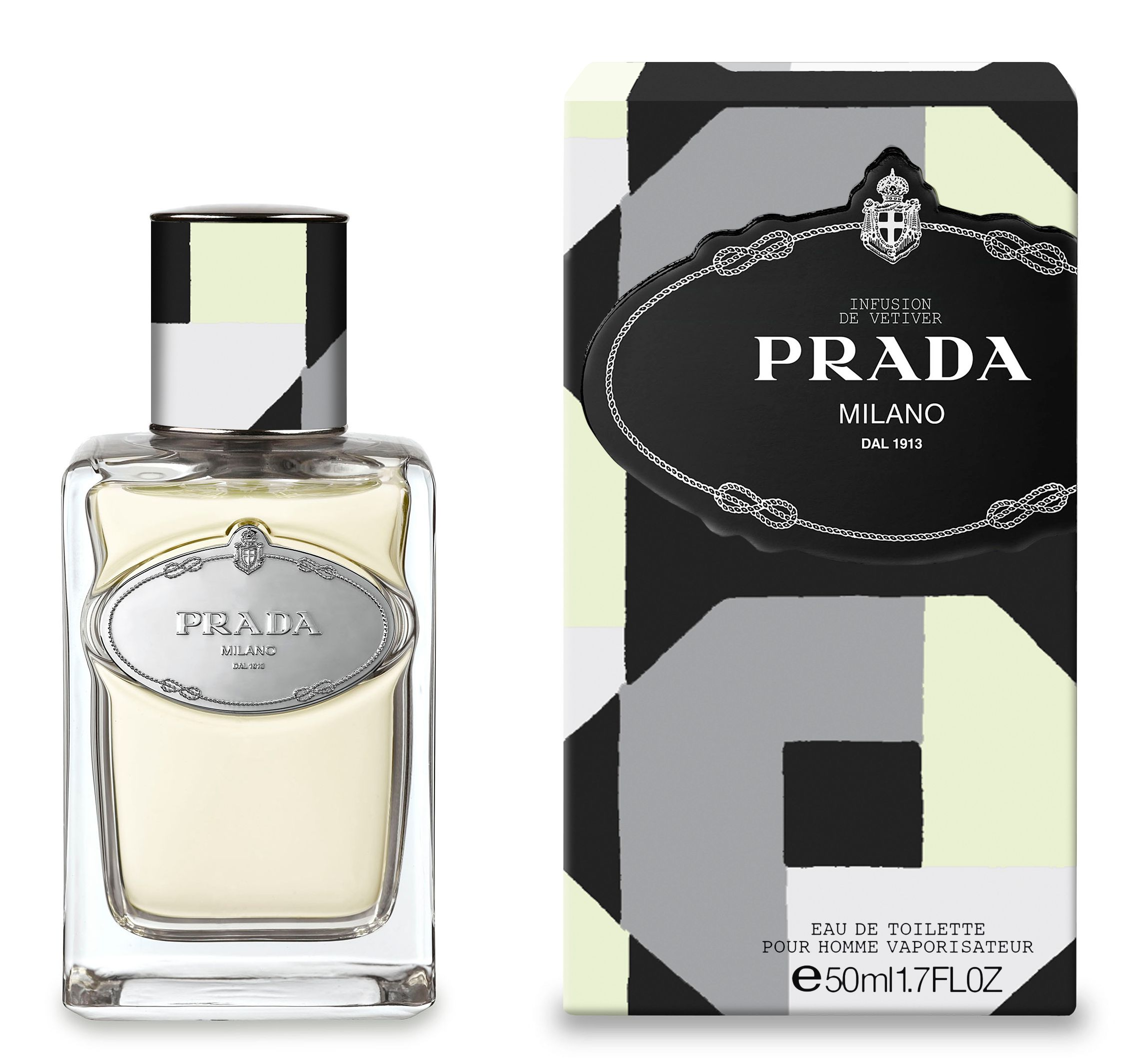 Perfumes reviews, cheap prices, uk delivery, compare prices