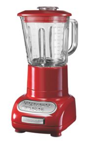 Empire red blender 5KSB5553BER