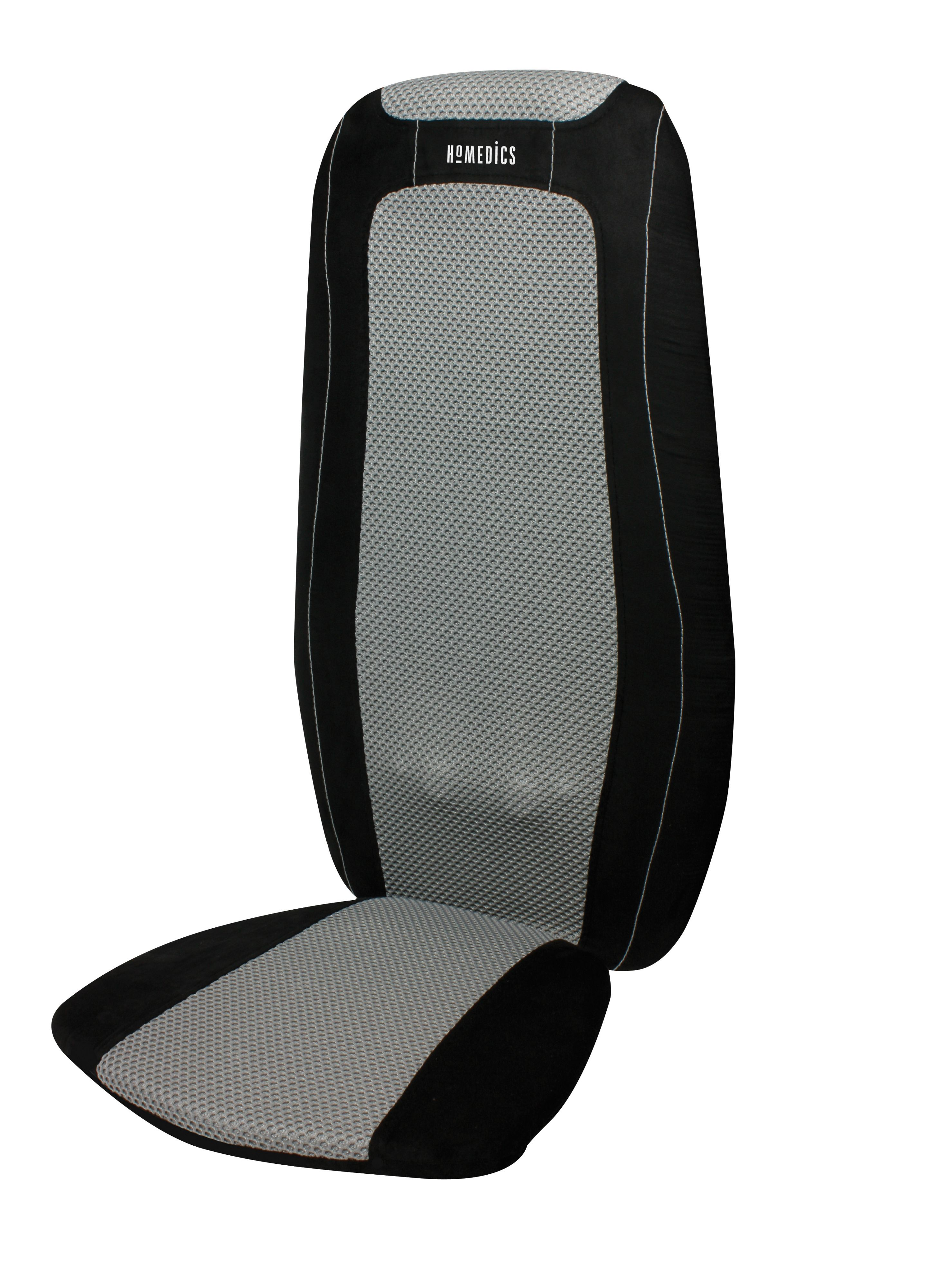 SBM-400HX-GB massage chair
