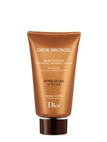 Dior Bronze After-Sun Balm for Face & Body 150ml