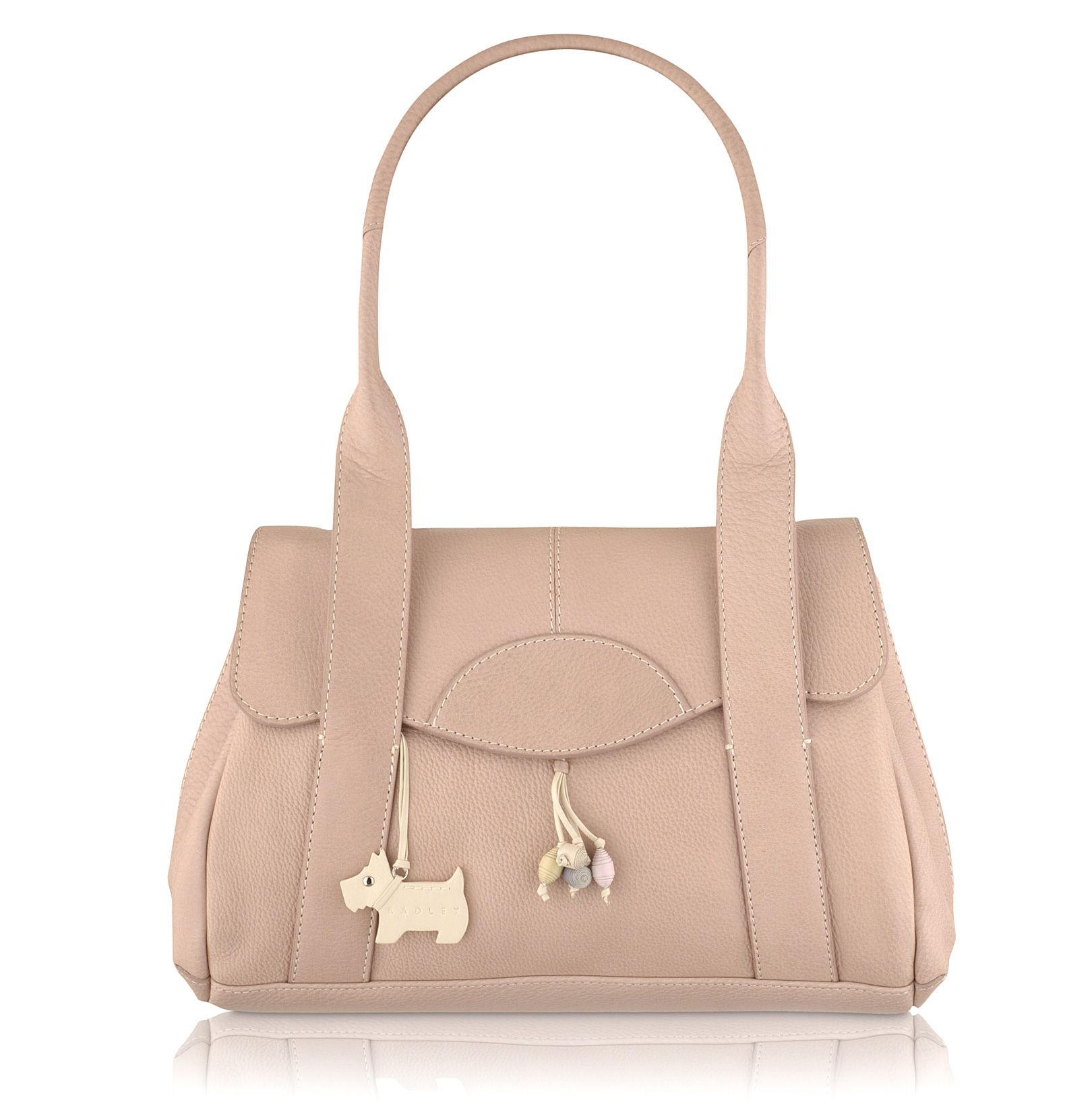 Radley Cheadle large tote product image