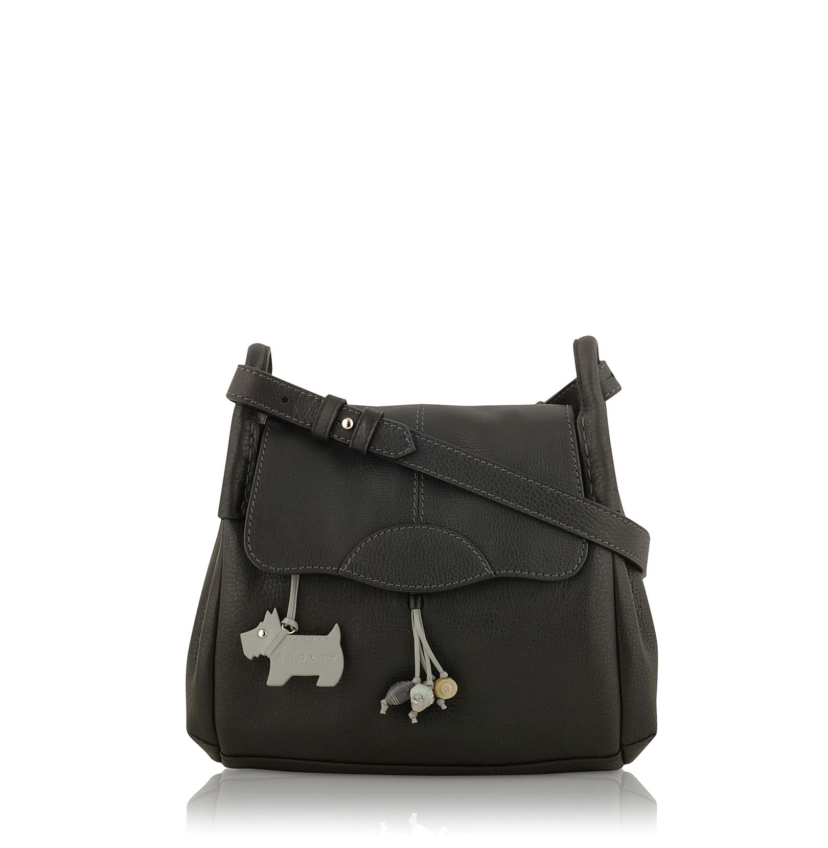 Radley Cheadle medium cross body product image