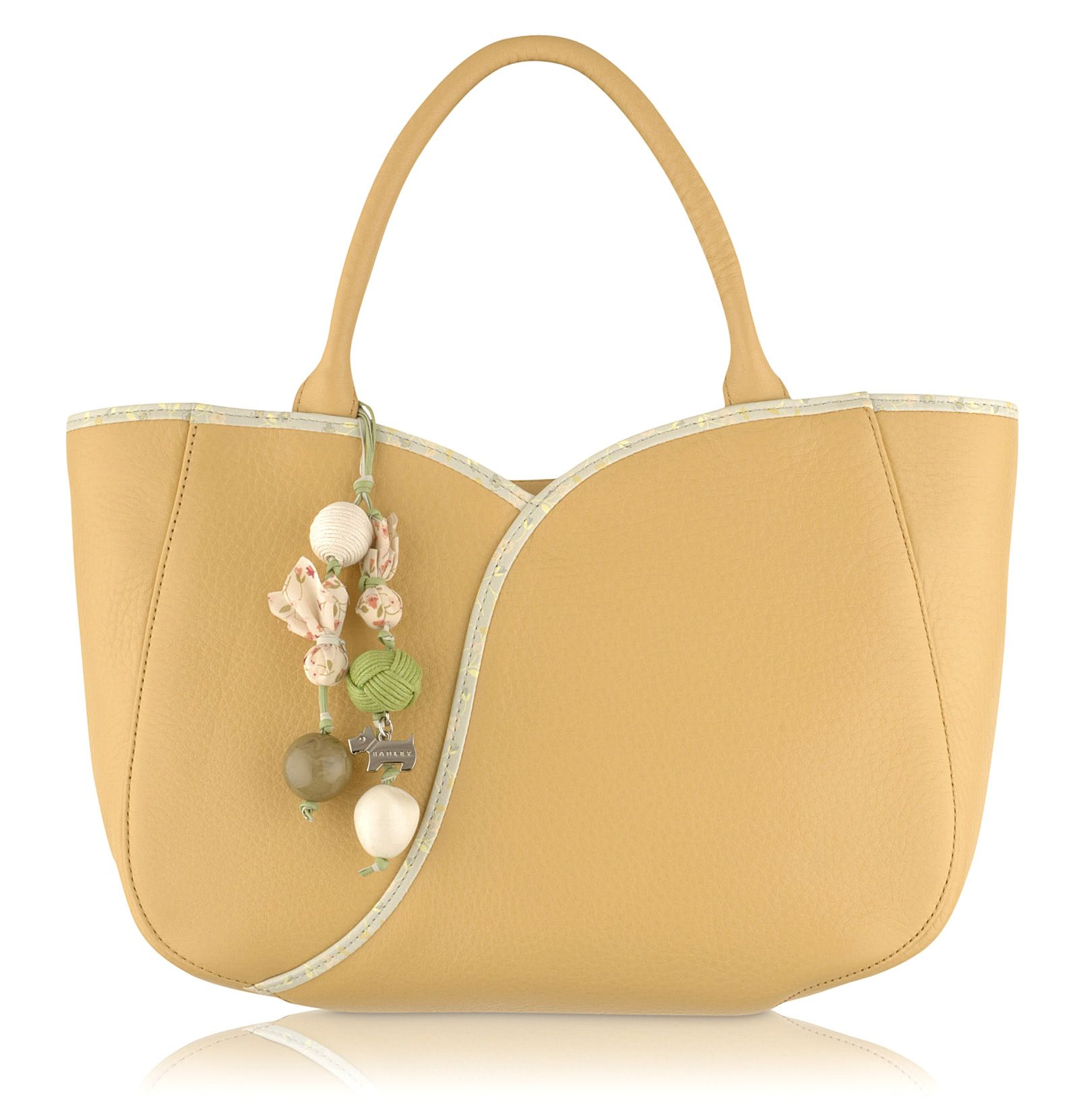 Potton Medium tote