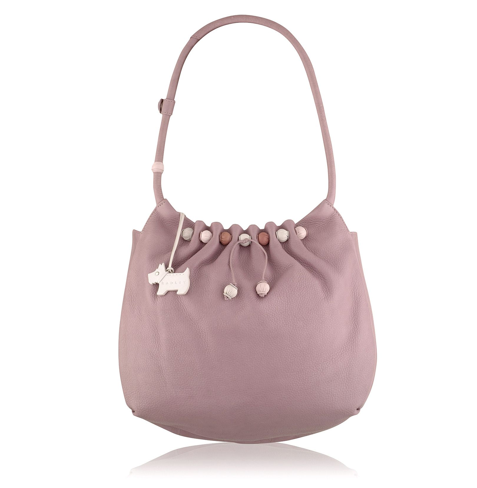 Radley Godalming medium tote product image
