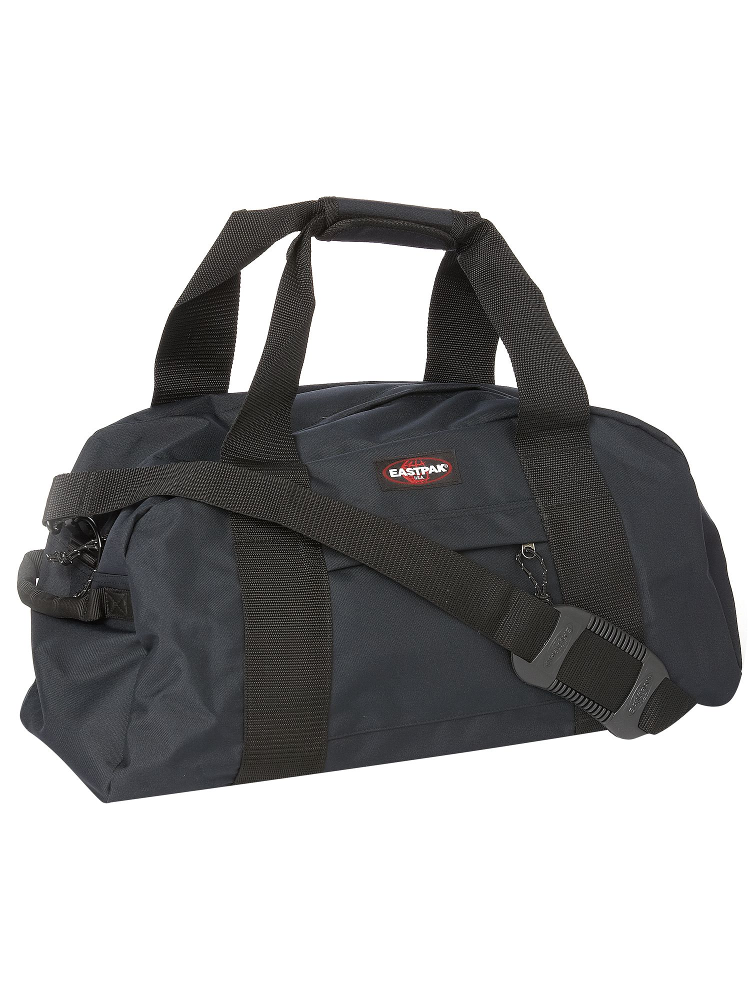 Station Small Duffle