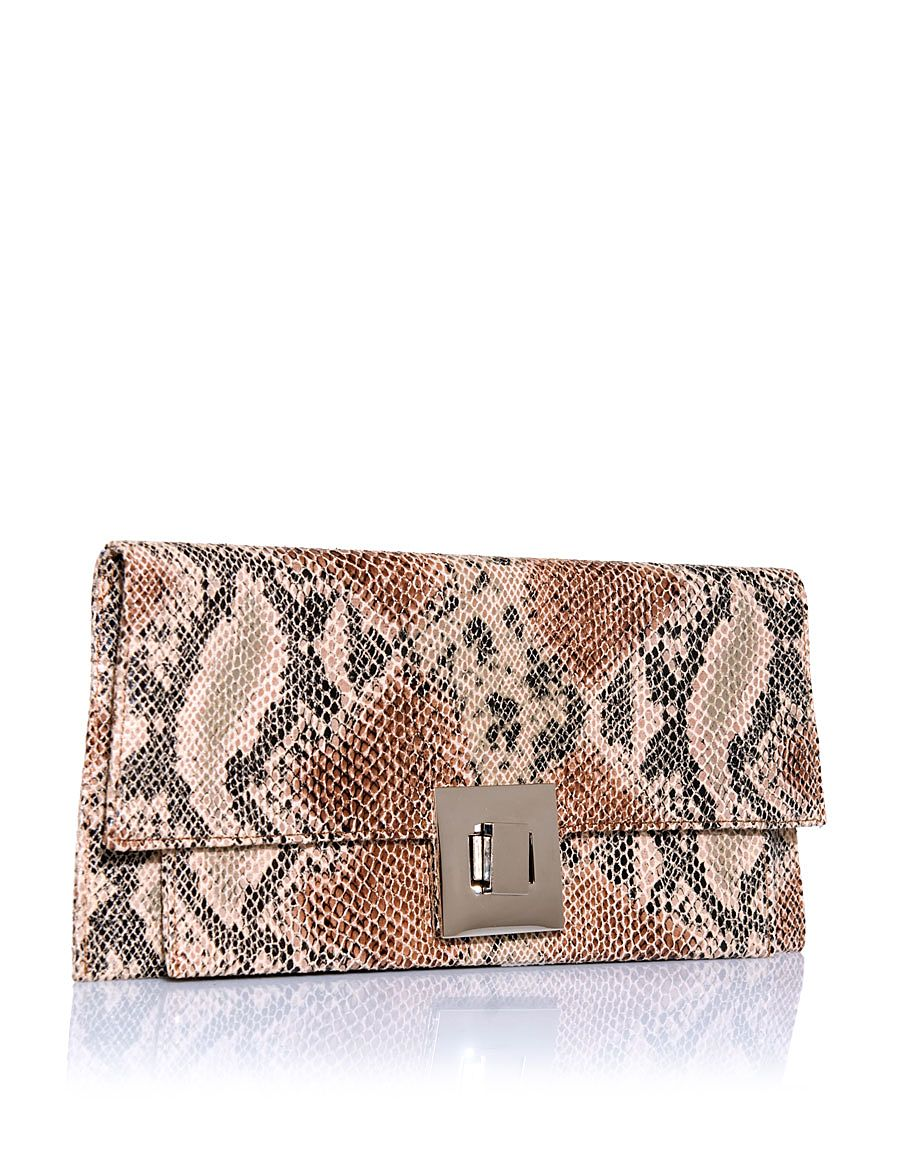 Aftershock Joe clutch Khaki product image