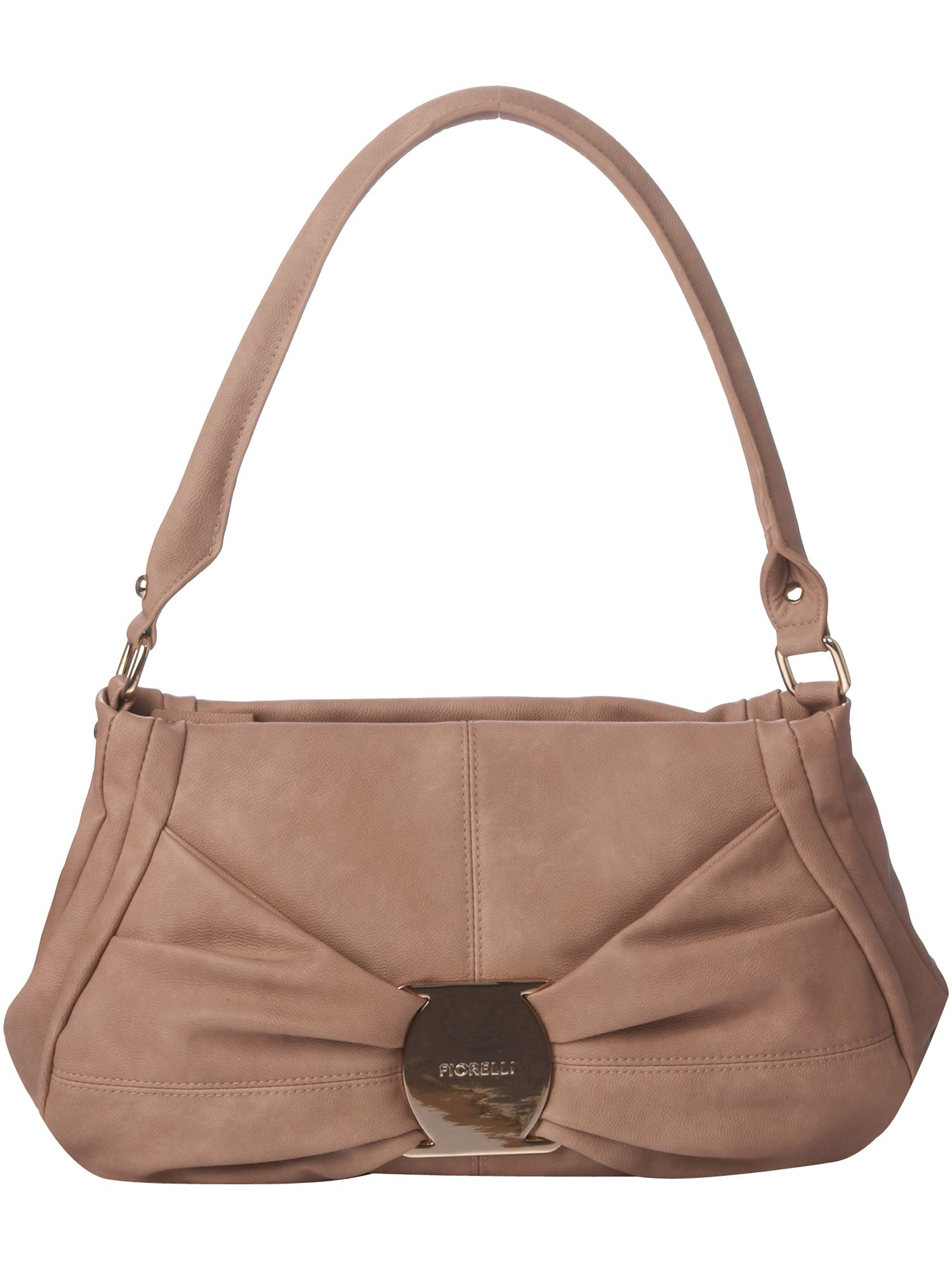 Fiorelli Honolulu, Evening wear shoulder bag product image