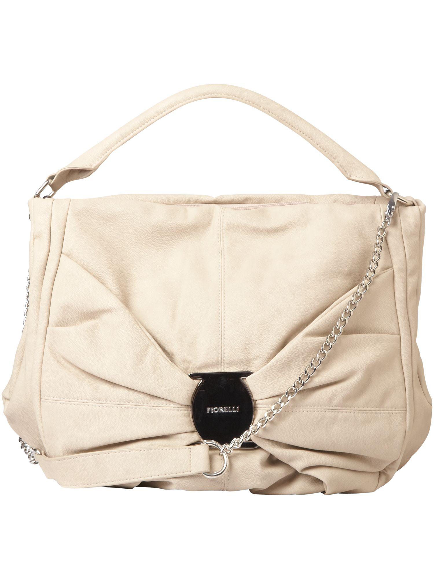 Fiorelli Honolulu Shoulder Hobo Bag product image