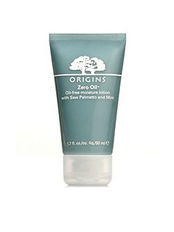 Zero Oil 8 Hour Control Lotion 50ml