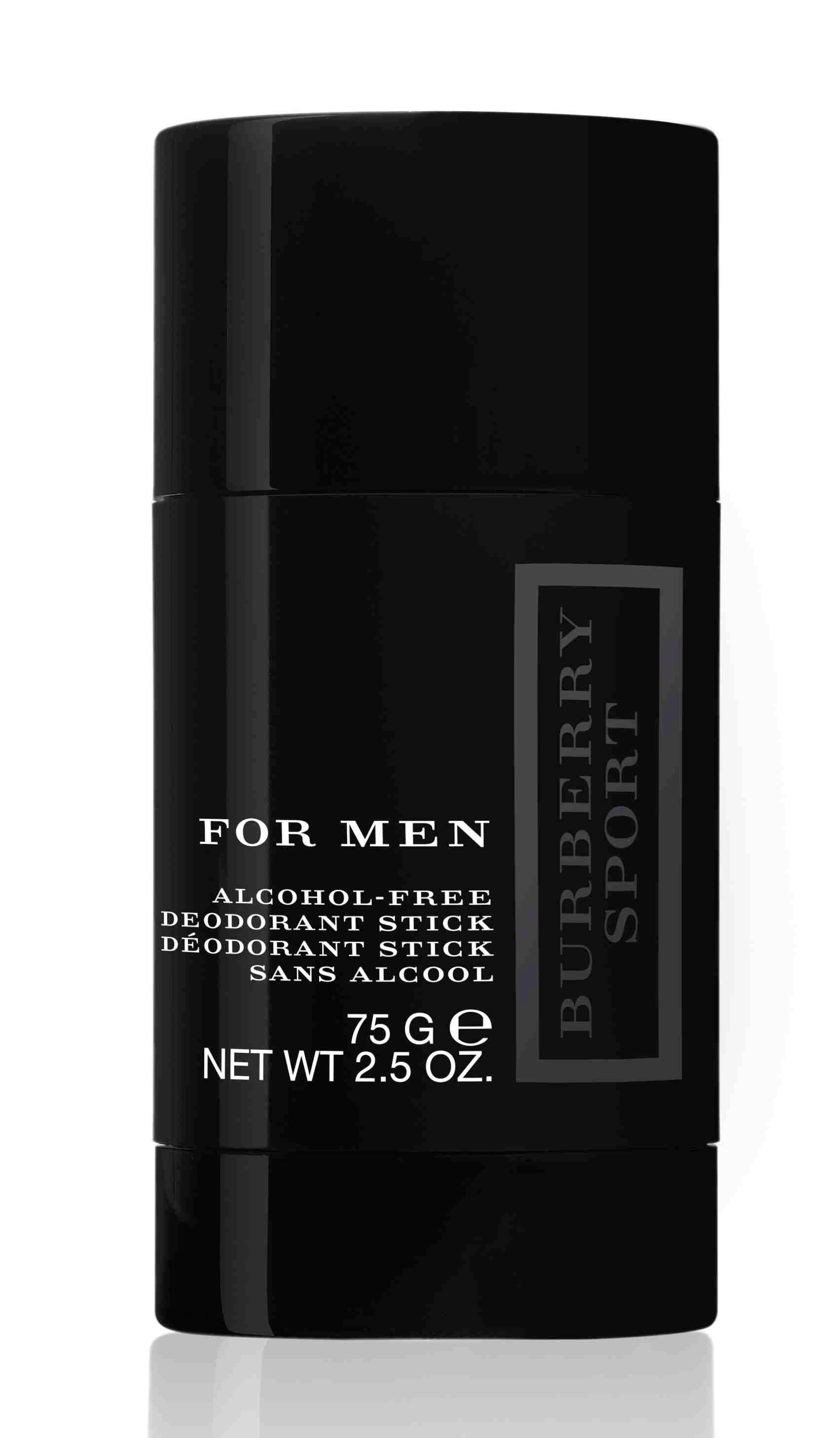 Sport for Men Deodrant Stick 75g
