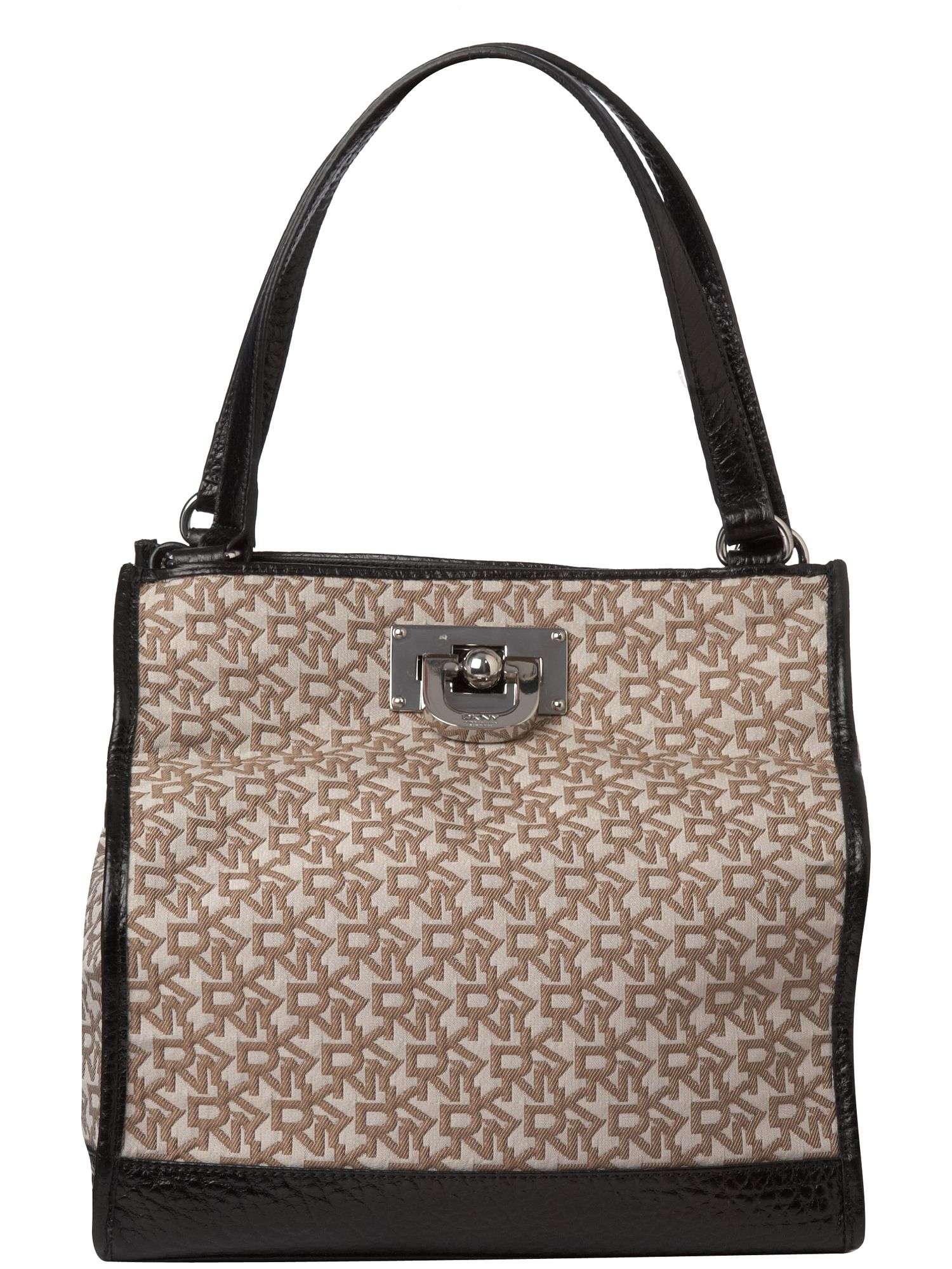 DKNY T&C with French Grain Tote Bag product image