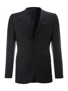 Ted Baker Teds tonik formal jacket