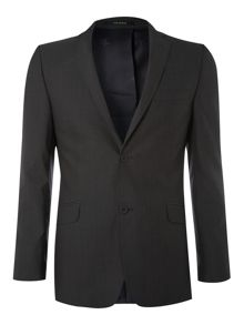 Teds tonik formal jacket