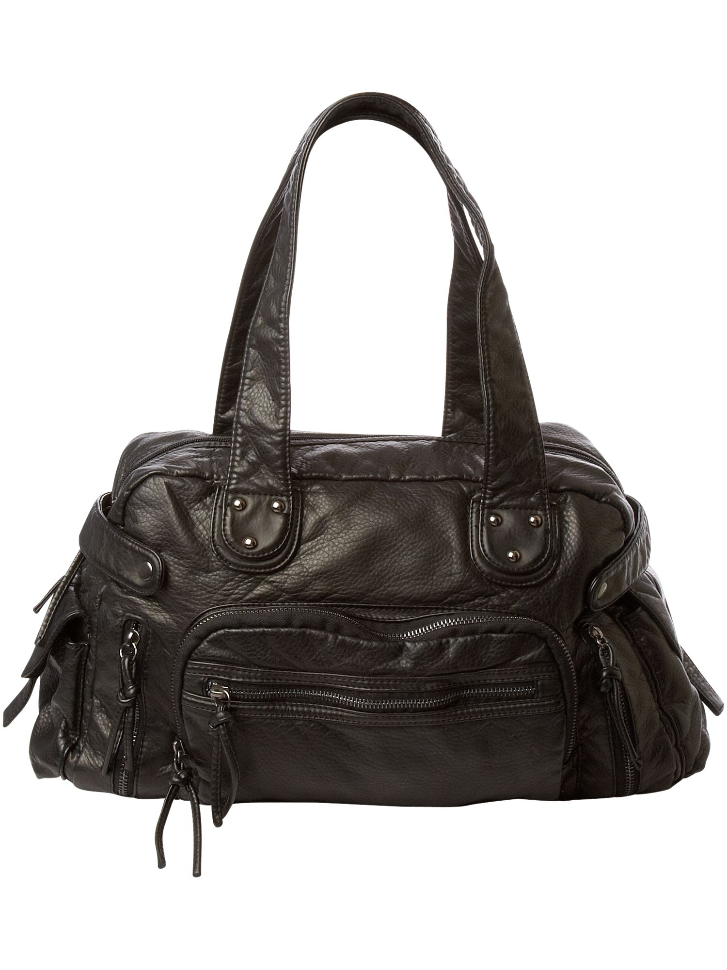 Therapy Washed shoulder bag product image