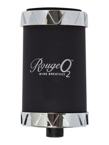 Rouge 02 wine breather