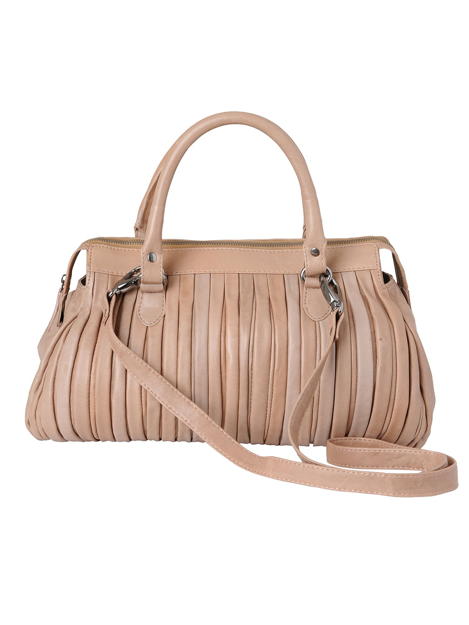 Phase Eight Kensington hand bag Mocha product image