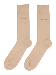 Hugo Boss Two pack socks