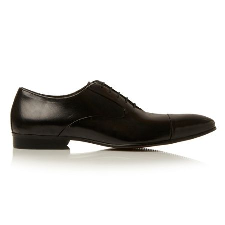 Dune Alex lace-up shoes