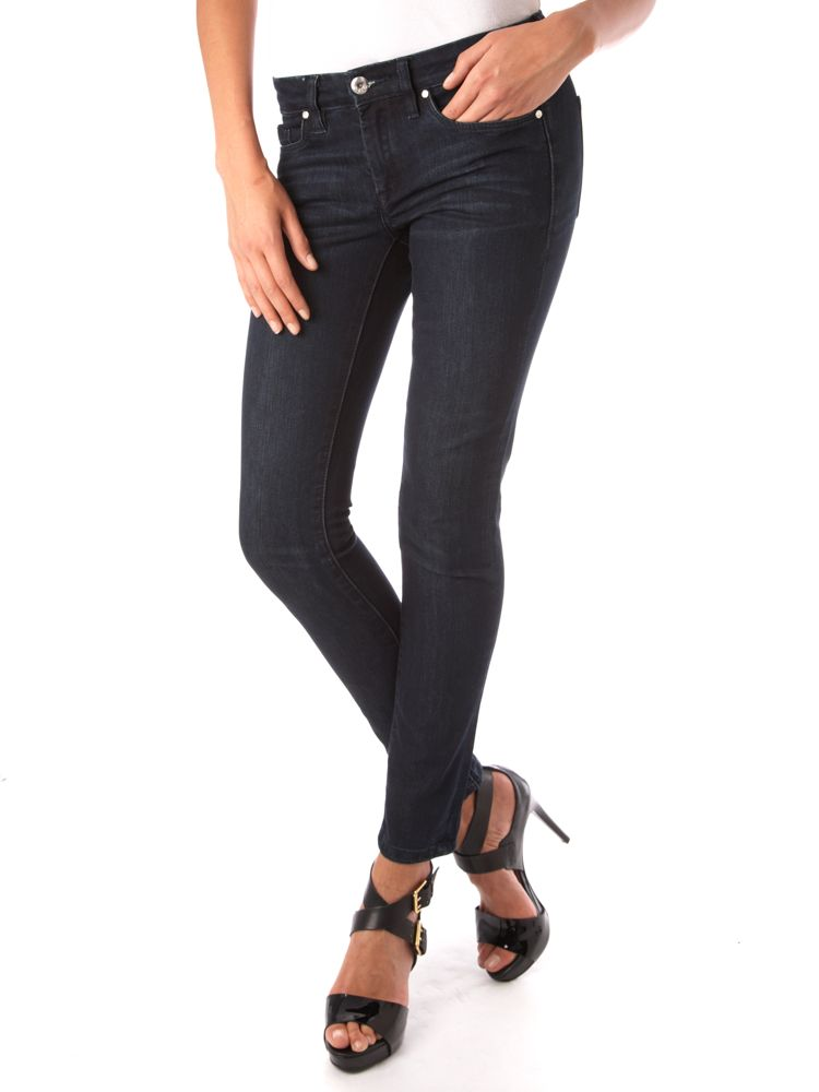 Blank-Ankle-Zip-Skinny-Jeans-In-Denim-Dark-Wash
