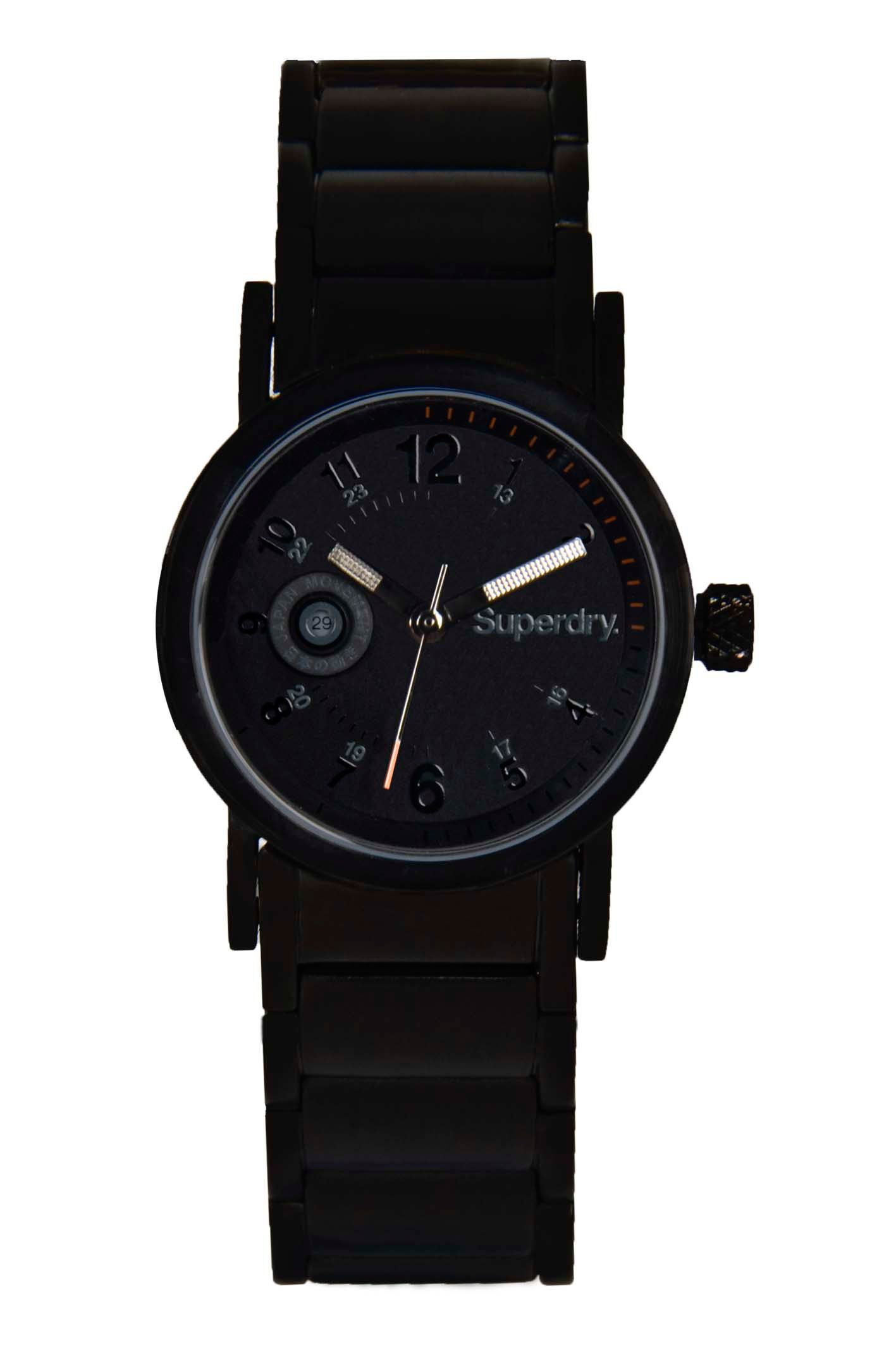 Superdry Super japan ladies watch product image
