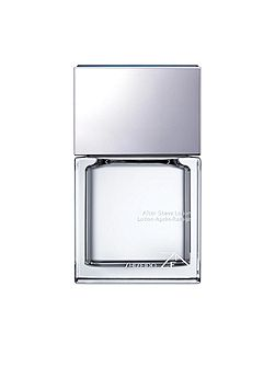 Shiseido Zen for Men Aftershave Lotion 100ml