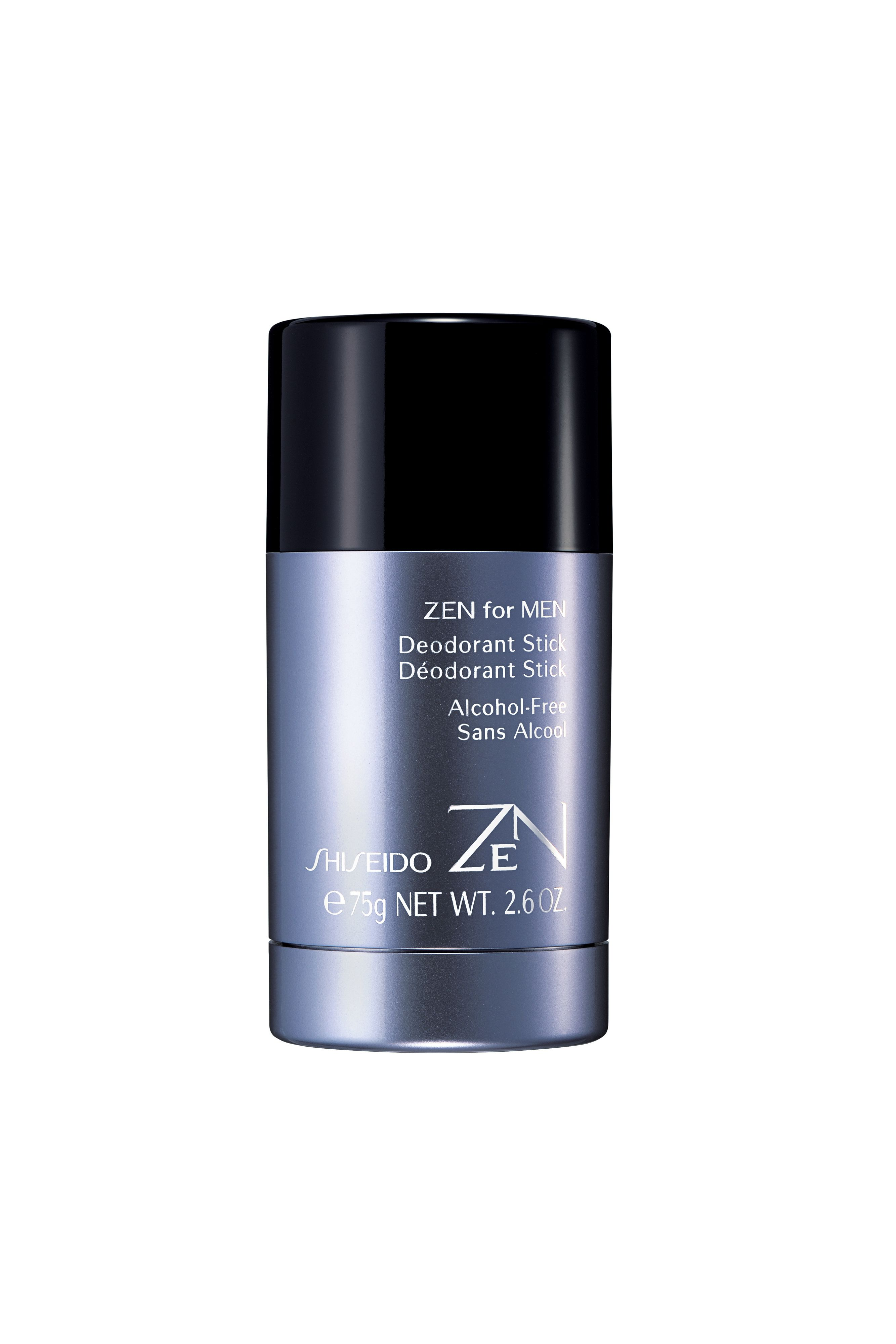 Zen for Men deodorant stick 75g