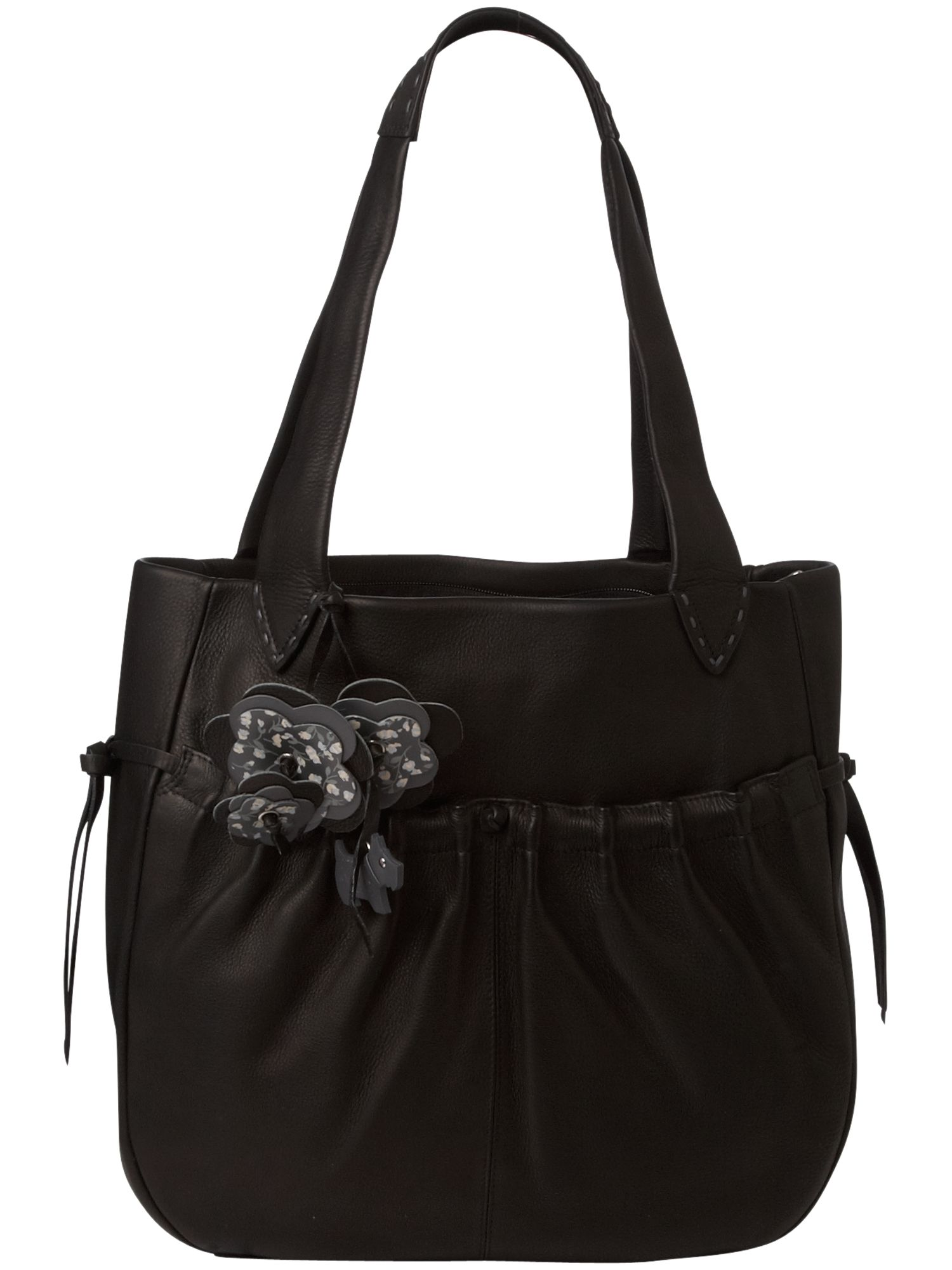 Radley Charleston Shoulder Tote Bag product image