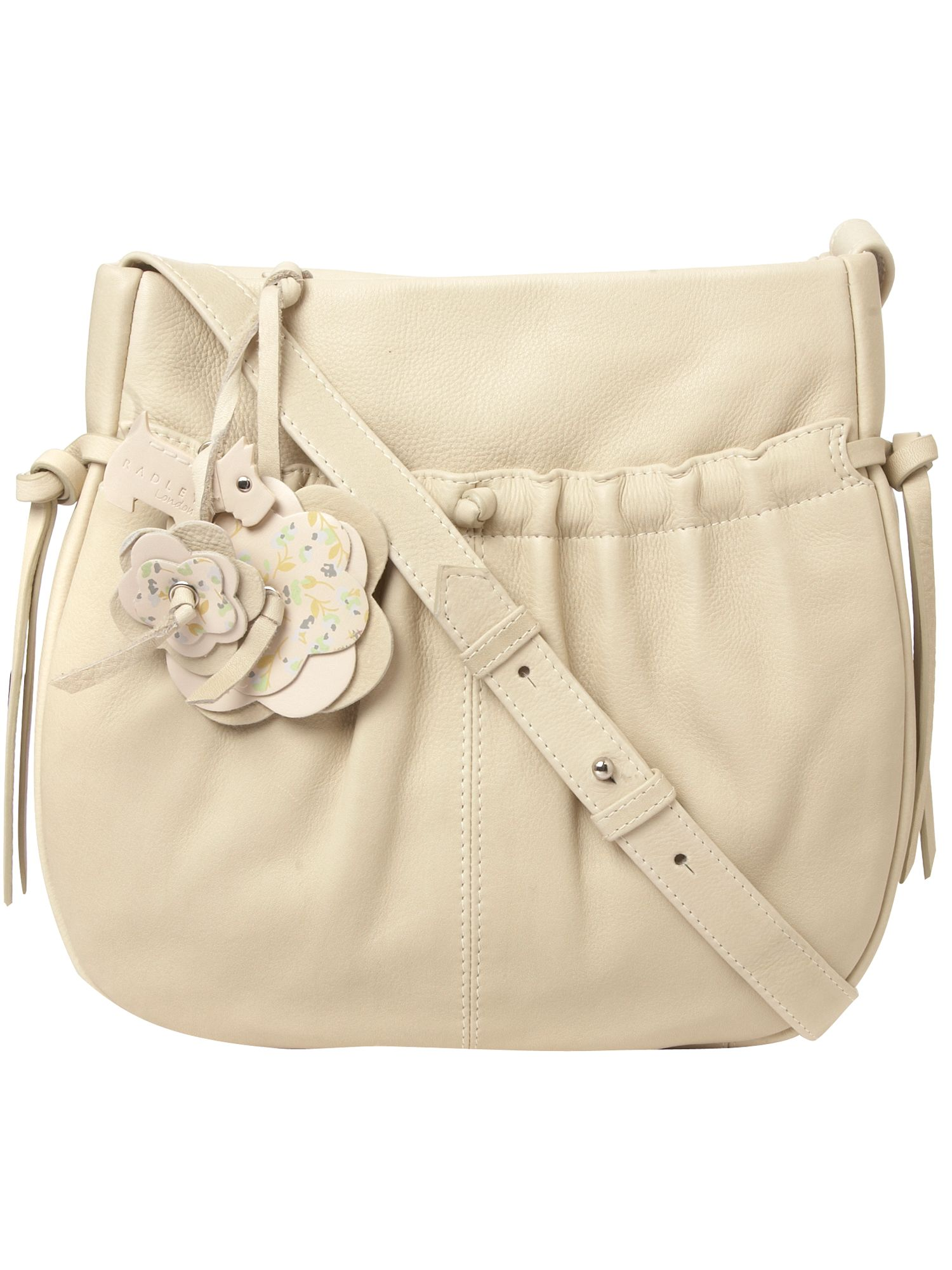 Radley Charleston Across the body bag product image